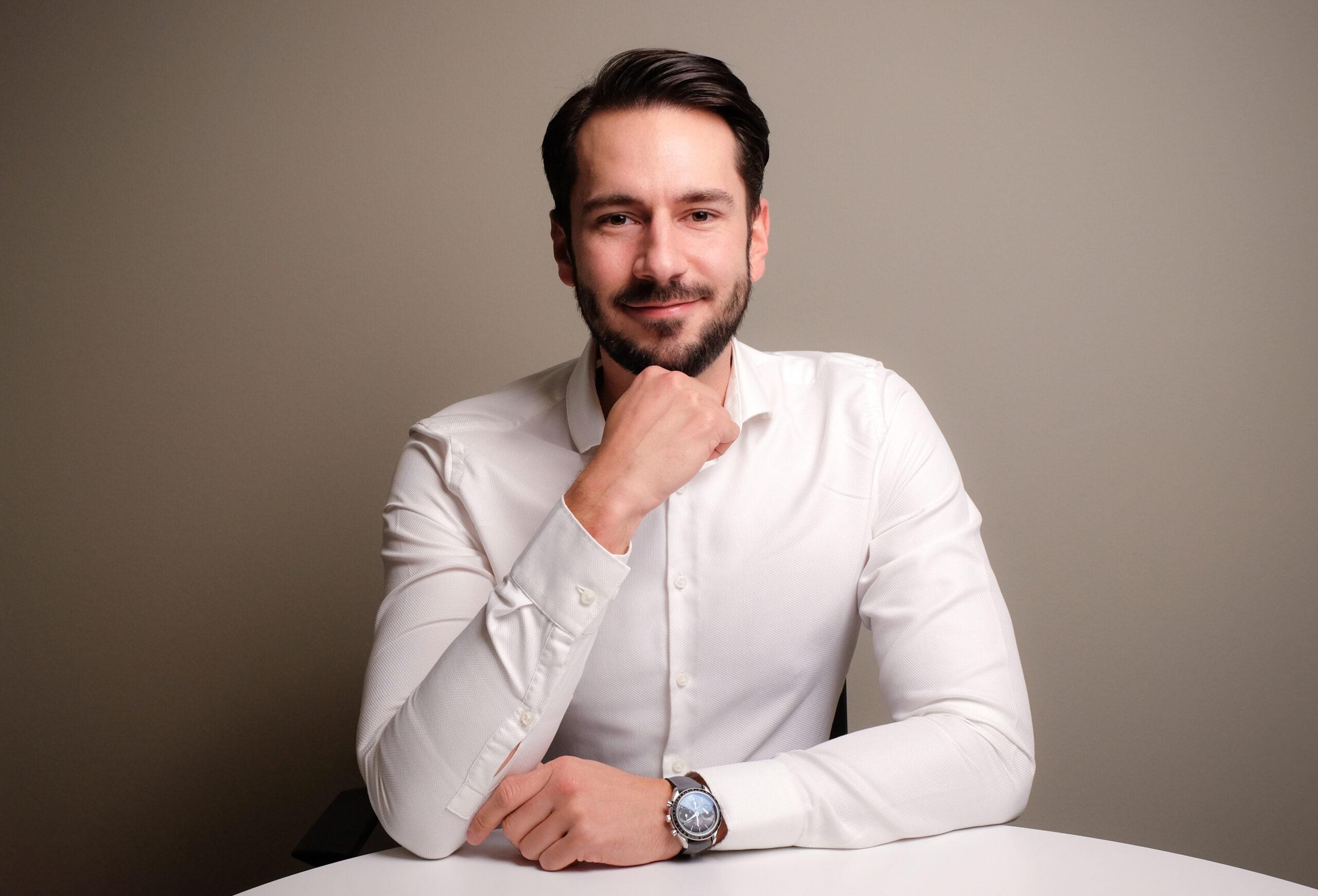 Nova Druck Michael Krappmann