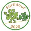 Fürthlauf_logo